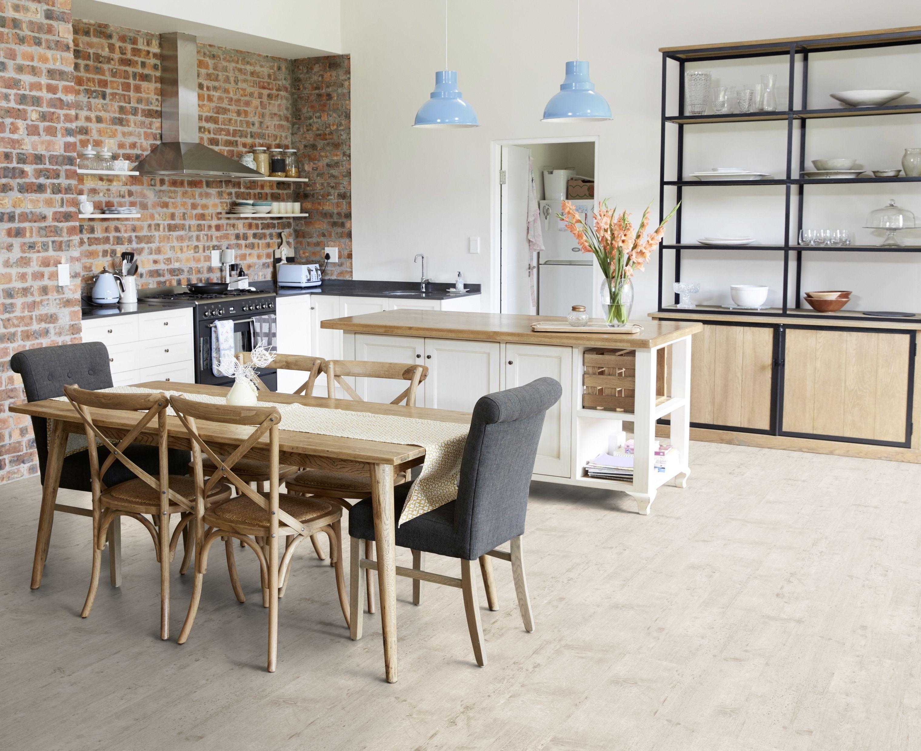 gerflor senso clic premium 0840 tribeca clear d co. Black Bedroom Furniture Sets. Home Design Ideas