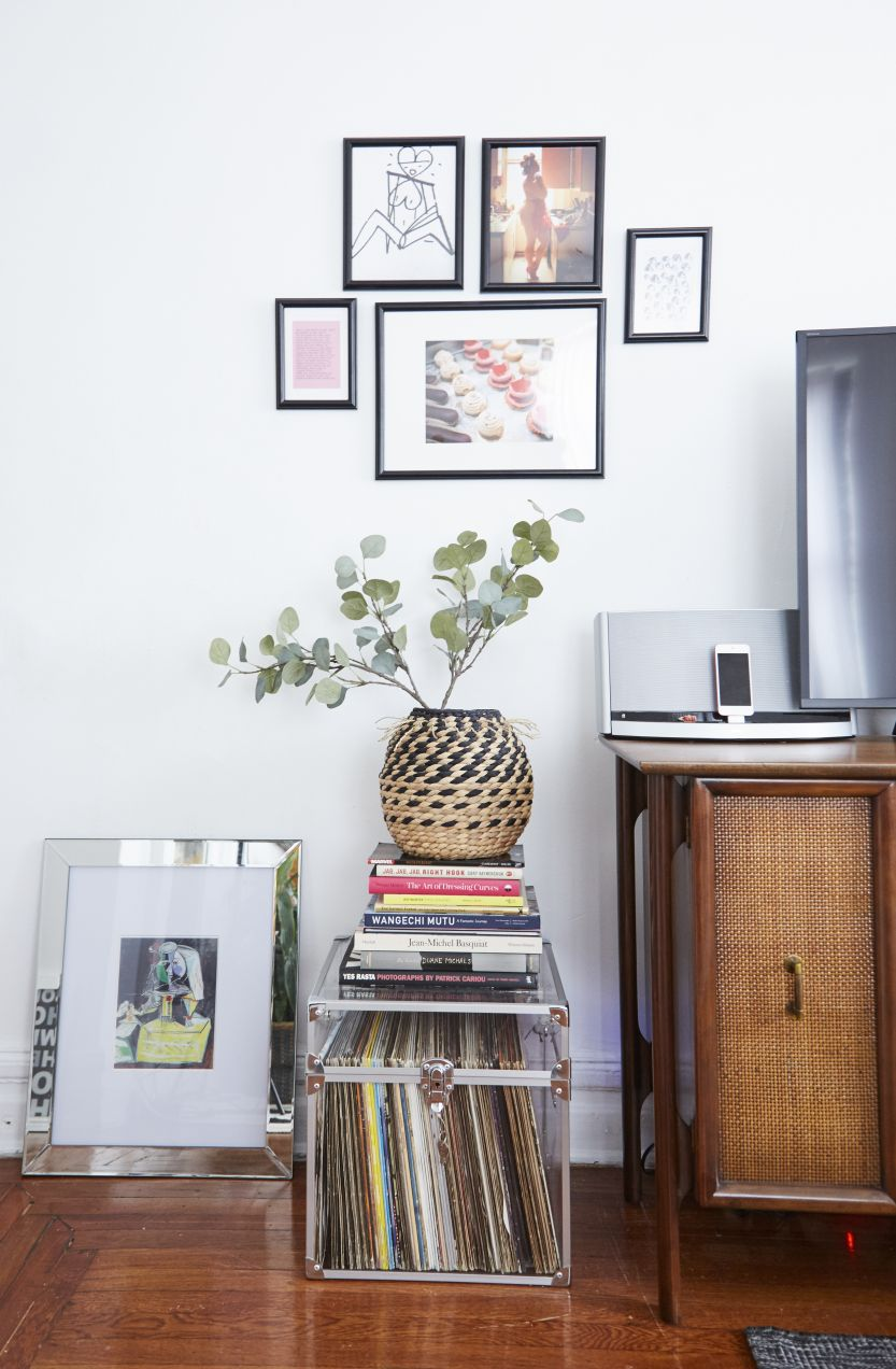 apartment home decor tips