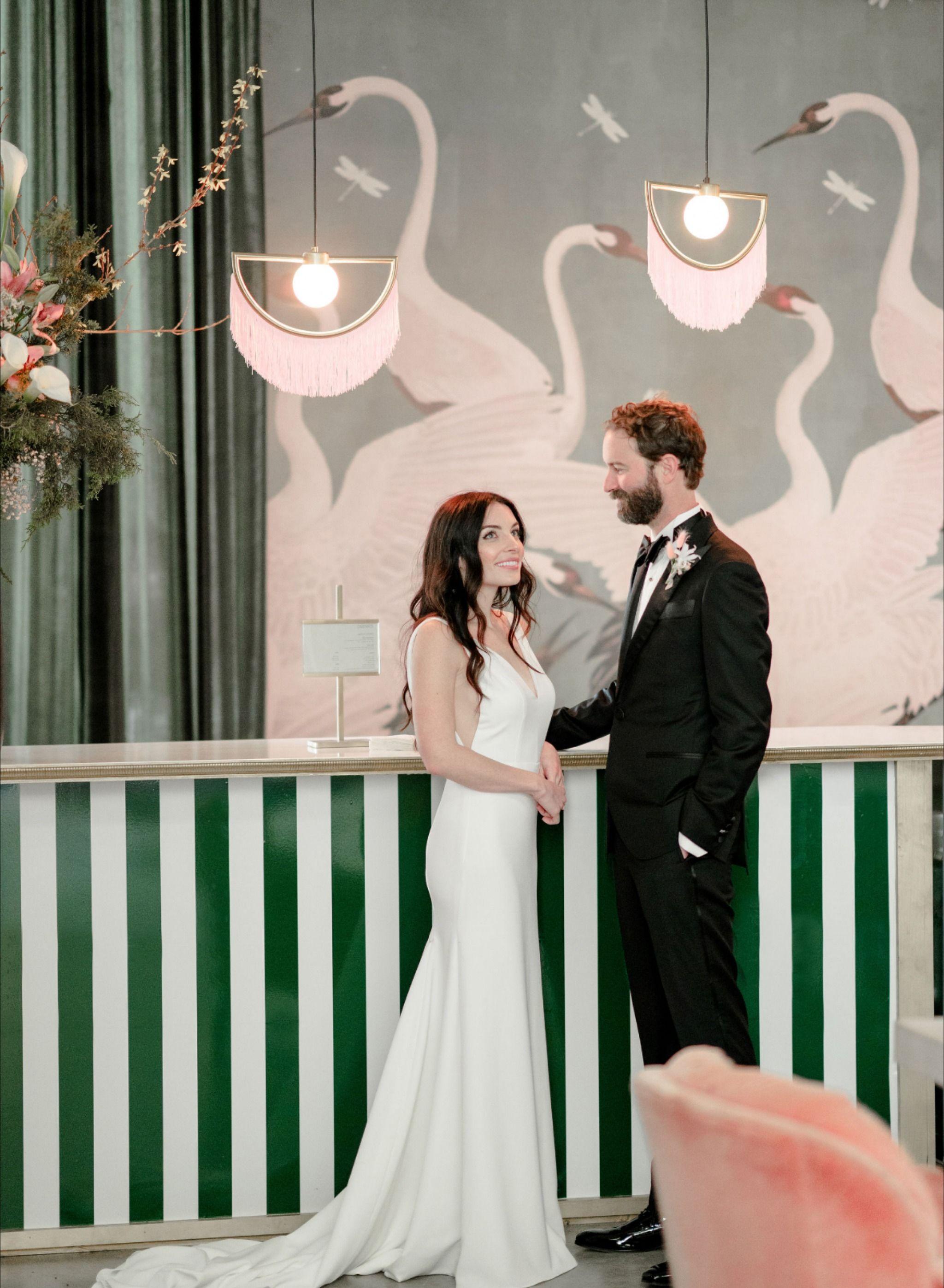 Transformed Wedding Venue In 2020 Austin Wedding Venues Wedding Venues Wedding Photo Inspiration