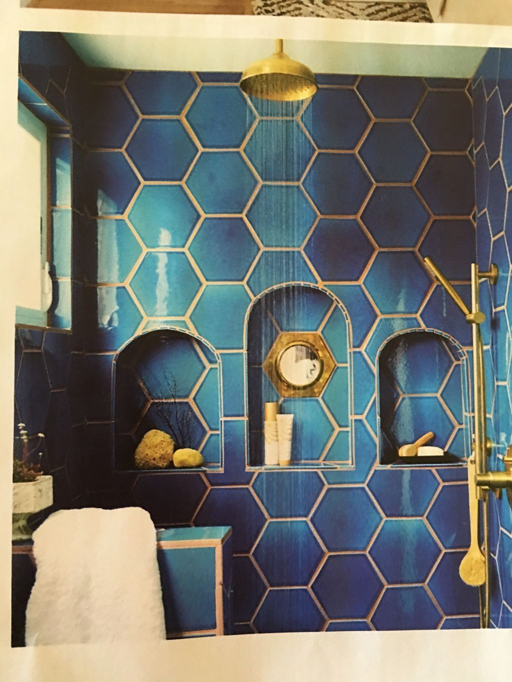 Shower with window ideas   beautiful tiles around shower window  pinterest  shower window