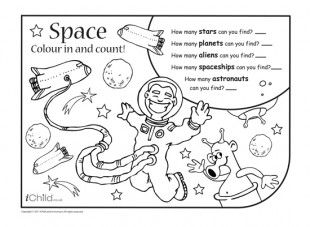 Print+this+activity+and+let+your+child+have+fun+colouring+and+ ...