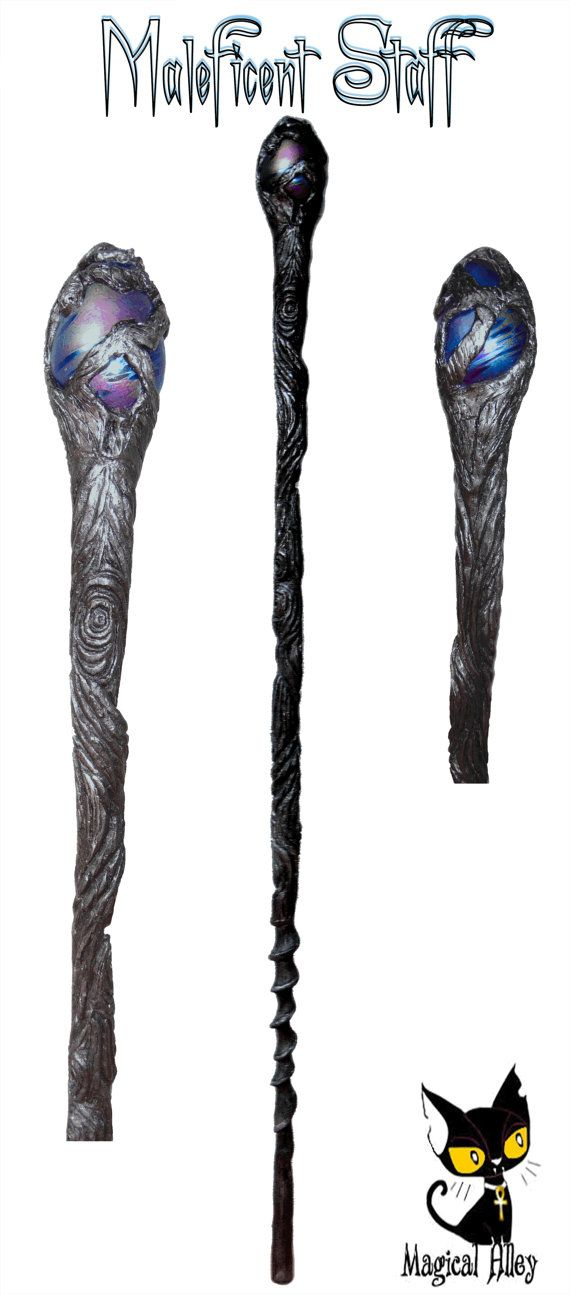 Pin On Weapons Wands