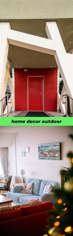 Home decor outdoor mirrors anthropologie store fabri  interior decoration game in also rh pinterest
