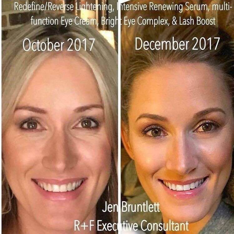 Good Great Make 2018 Your Best Year Yet Why Not You Why Not Now Thetimewillpassanyways Lifechangingskin Rodan And Fields Rodan My Rodan And Fields