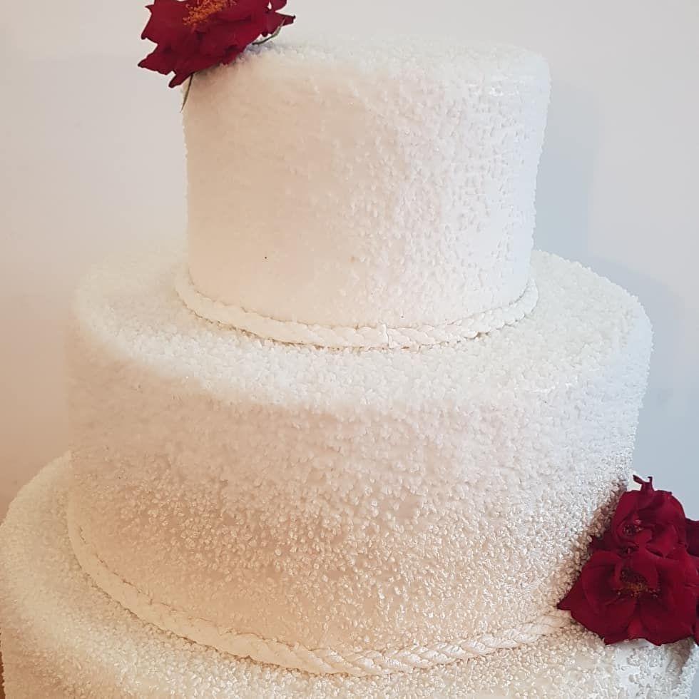 patisserie #pastrychef #smile مغربي#  #pastrychef #pastrylife #kitchen #gastronomy #instapastry #chefsofinstagram #cake #chocolatecake #cakestagram #cakelover #cakeartists &n