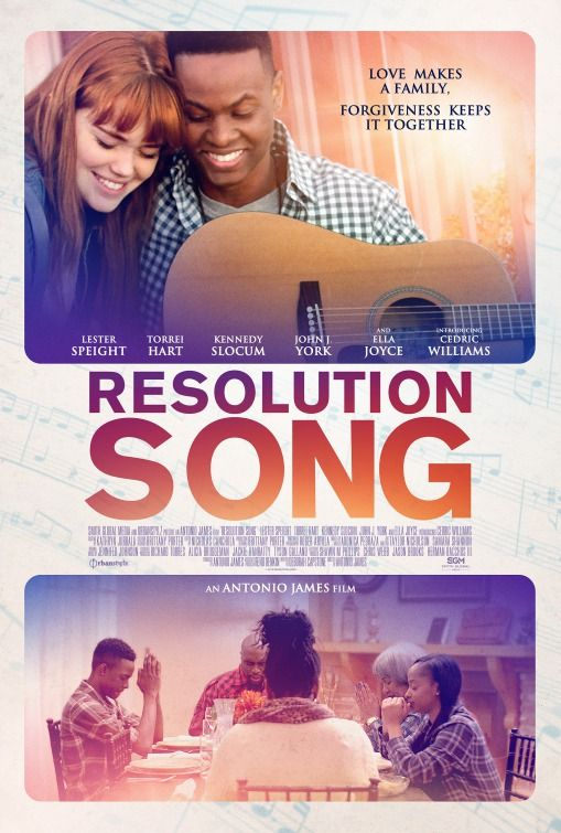 Download Resolution Song Full-Movie Free