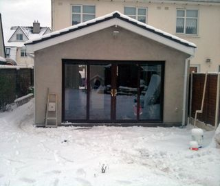 Kitchen renovation | house extension Dublin | kitchen extension | house extension design | extension builder Dublin | extension builder North Dublin | kitchen renovation | kitchen extension cost