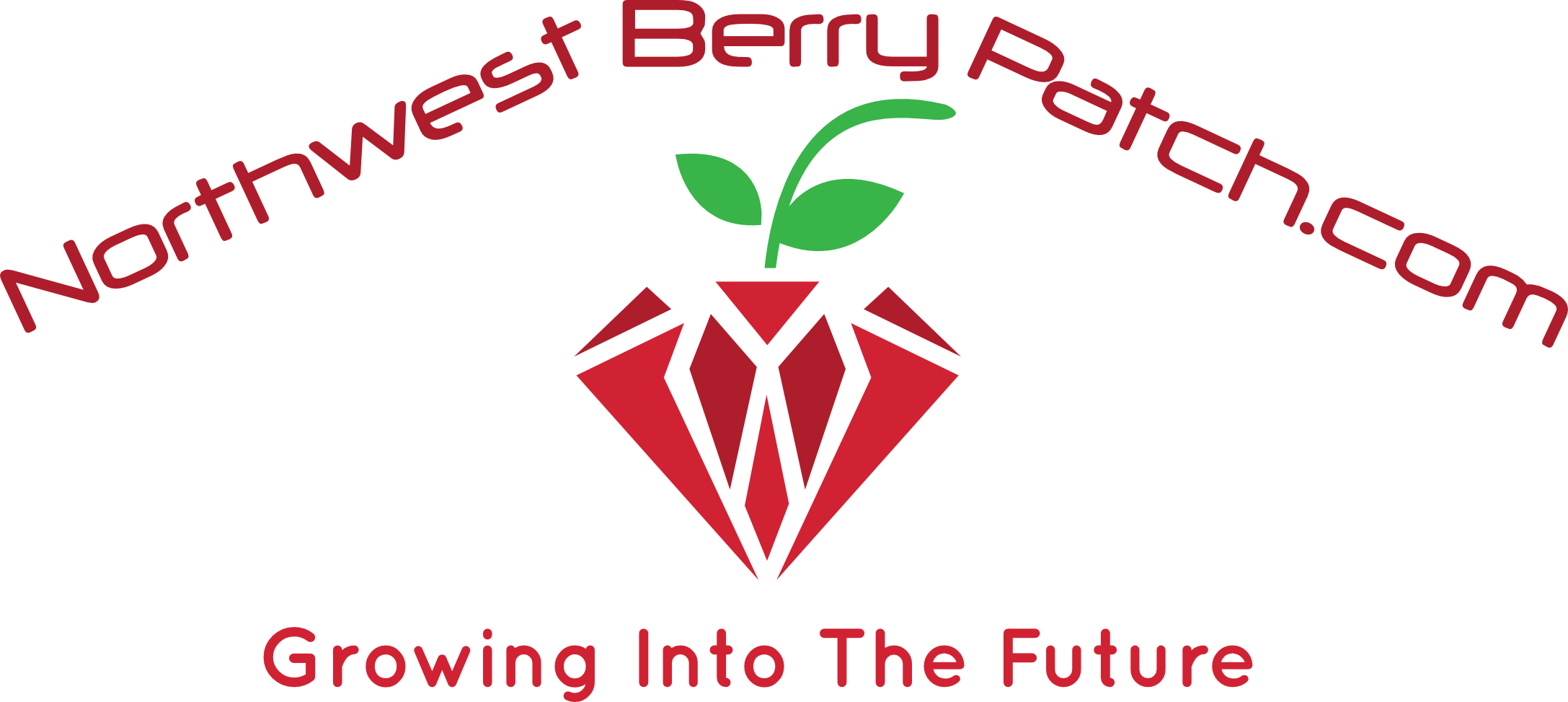 NW Berry Patch