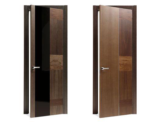 Pin By Bülent Özdemir On Kapı Pinterest Doors Interior Door And Interesting Exterior Doors And Windows Model Plans