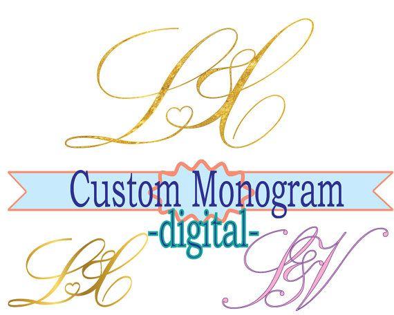 Elegant Abc Chart Pdf rose monogram cross stitch pattern roses