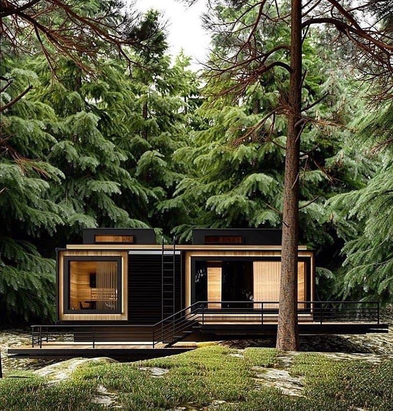 Architecture Desires (@architecture