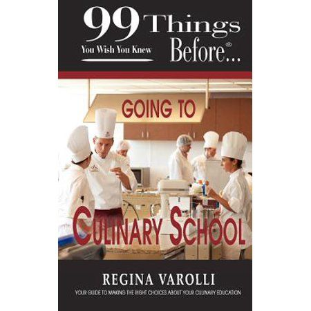 99 Things You Wish You Knew Before--: 99 Things Yo