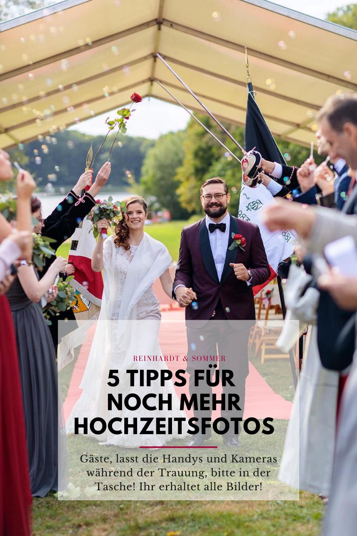 5 Tipps Fur Noch Mehr Hochzeitsfotos Handys Weg Hochzeitsfoto Gaste Hochzeitsfotos Hochzeitsfotograf