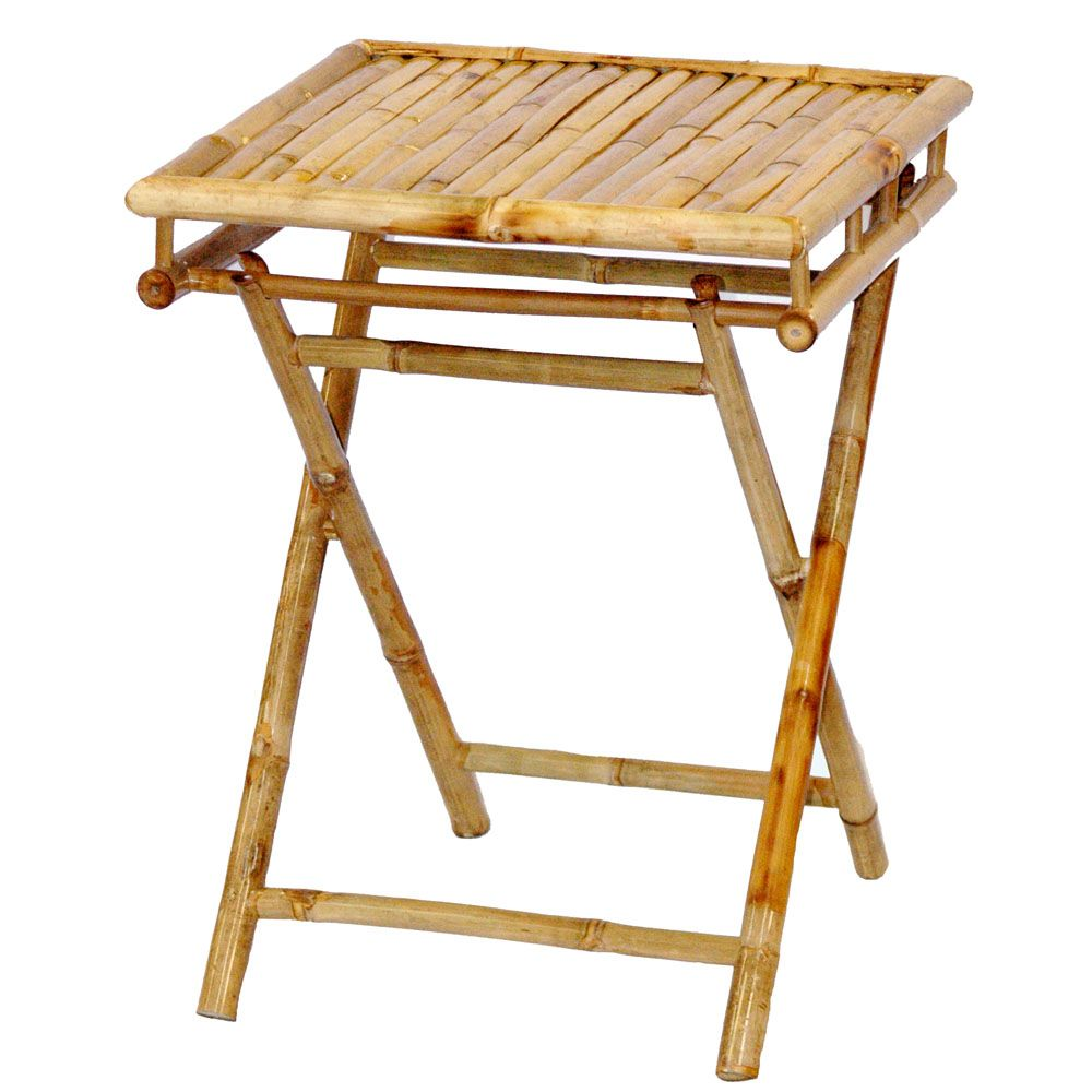 Our Cheap Folding Tables Are Best To Afford And Better In