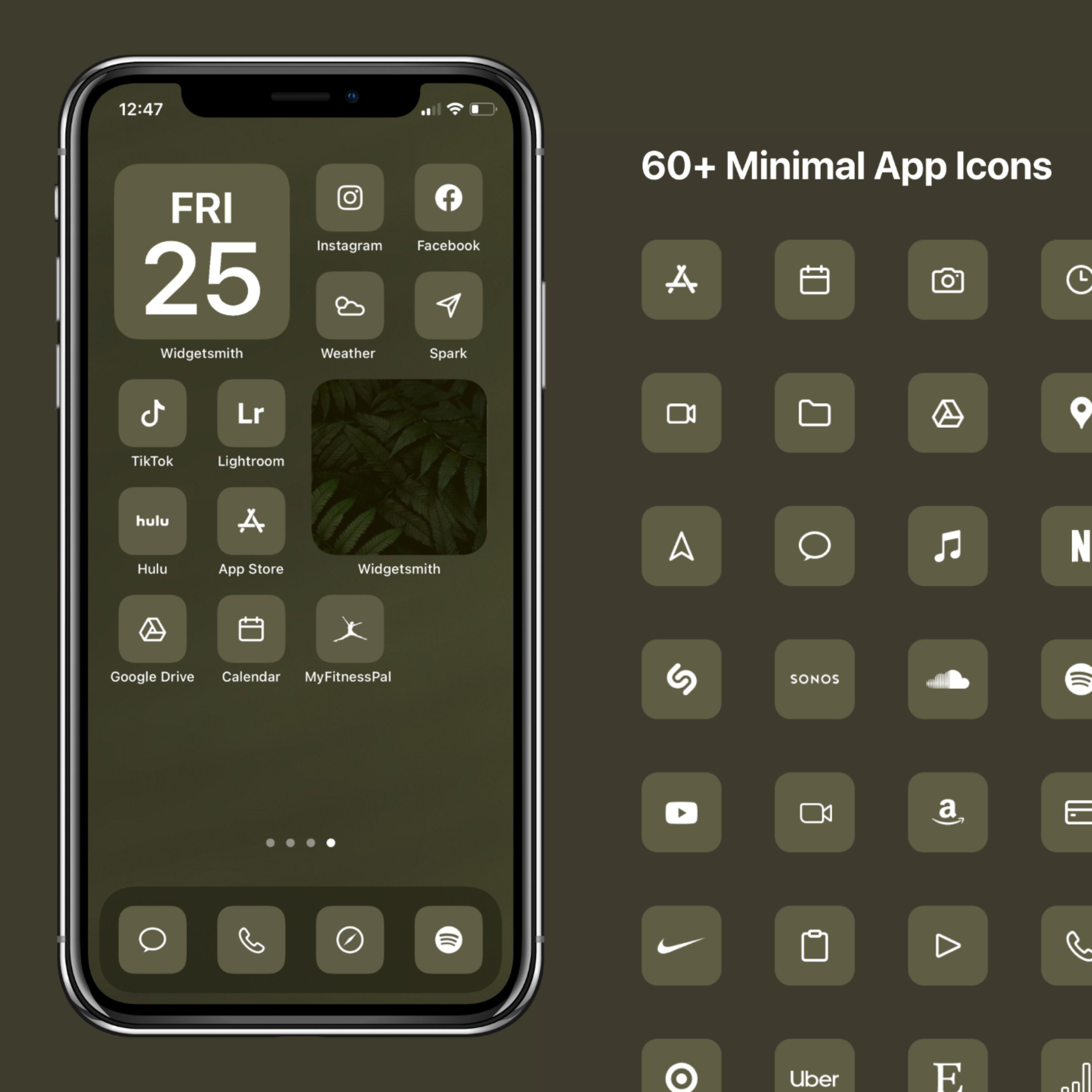 Minimal Ios 14 Icons In 2020 App Icon Icon Minimalist Icons