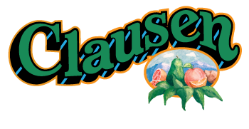 Clausen Nursery Fallbrook