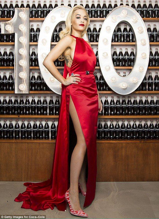 14++ Coca cola dress walmart trends