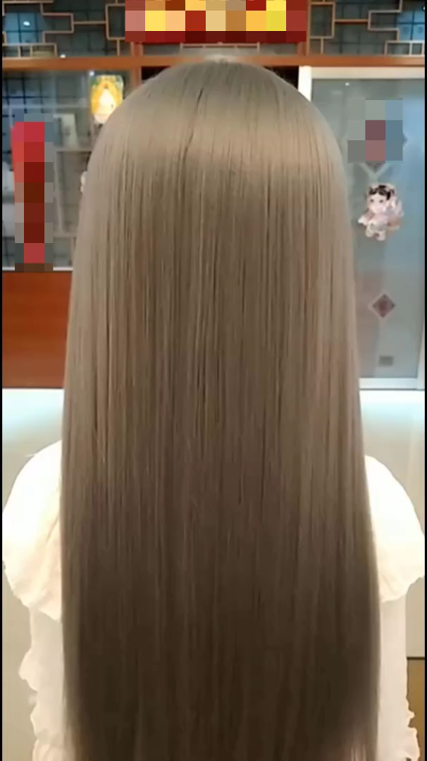 Photo of hairstyles for long hair videos| Hairstyles Tutorials Compilation 2019 | Part 68