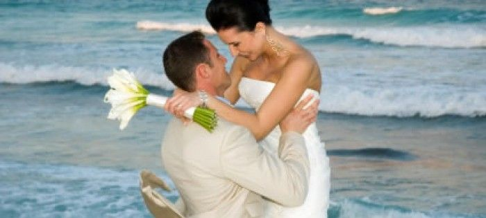 Top Ten Wedding Locations In Myrtle Beach Myrtle Beach