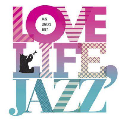 Jazz love - Google 検索