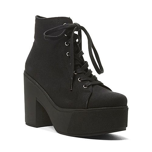 343636388bf FELICITY BLACK women s athletic fashion hightop - Steve Madden ~ These are  adorable. The black