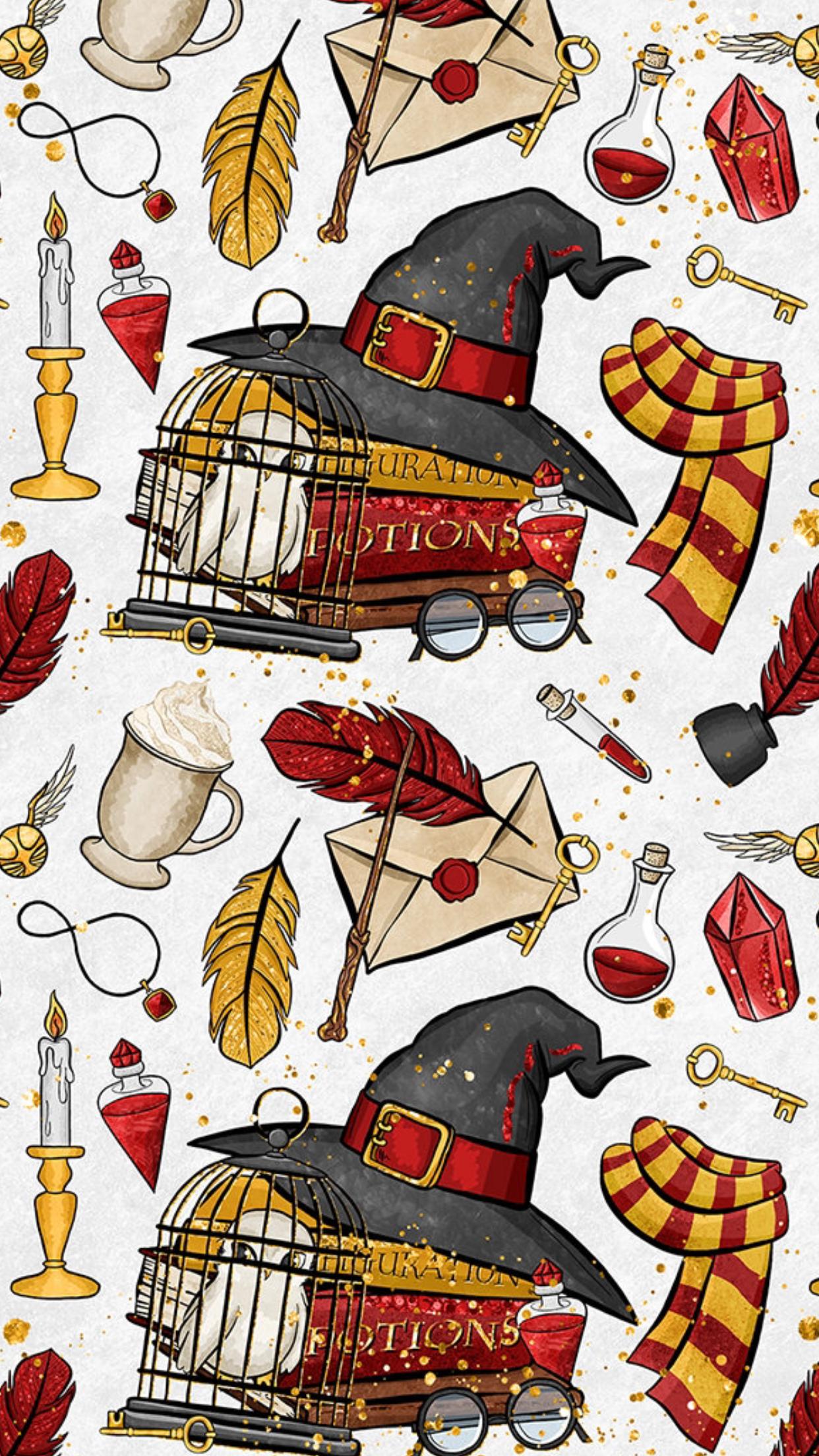 Https I Pinimg Com Originals 91 21 34 9121340db40561b9fadecf933adf664c Png Imagens Harry Potter Harry Potter Itens Wallpaper Harry Potter