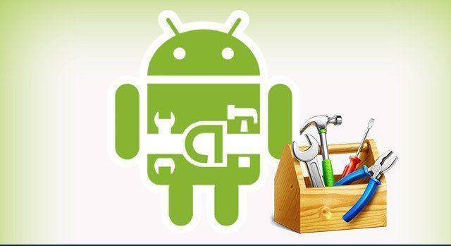 Android, Sayangnya Keyguard Test Activity Telah Berhenti