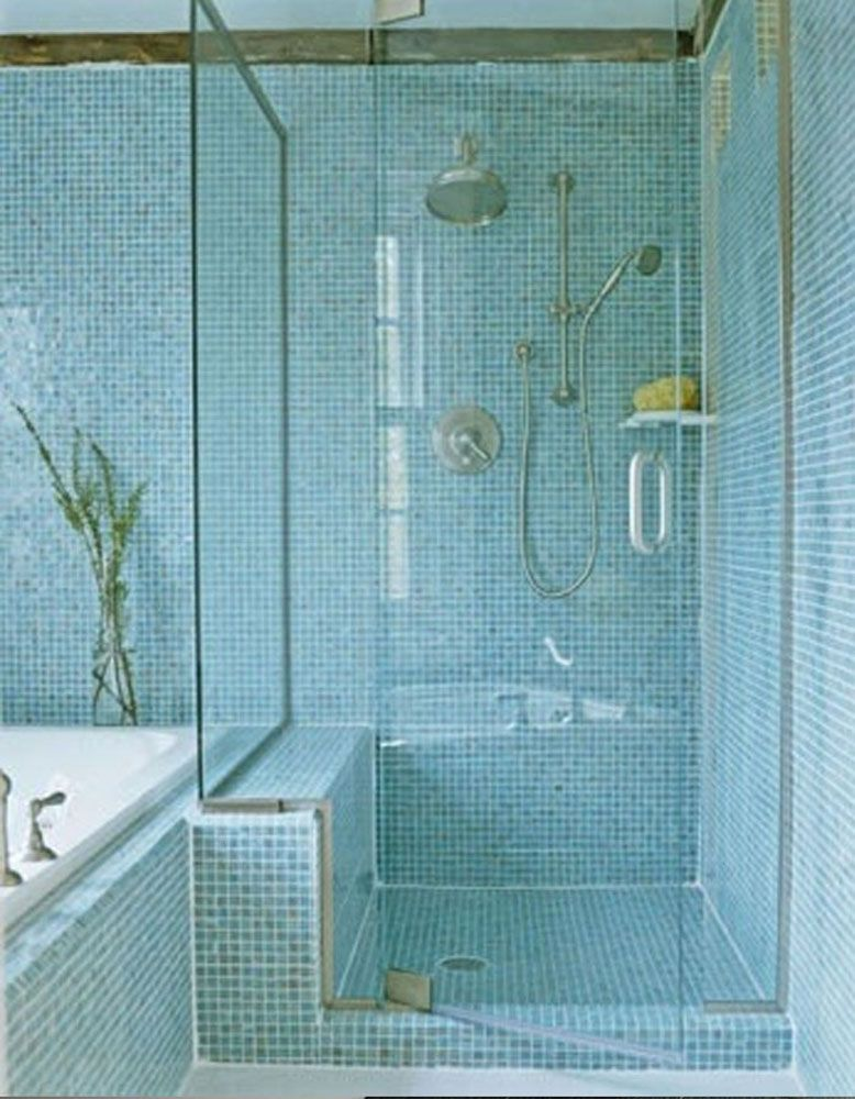 Design420320 Bathroom Ideas Blue 67 Cool Blue Bathroom Design – Bathroom Ideas Blue