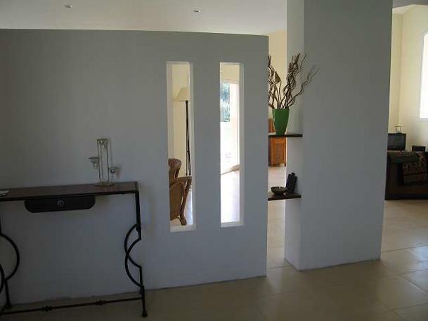 inspiration d co niche dans mur porteur l 39 entr e entr e pinterest mur porteur. Black Bedroom Furniture Sets. Home Design Ideas