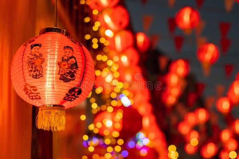 Pin By Yen Lin Lim On 老鼠 2020 In 2020 Lanterns Chinese New Year Chinatown
