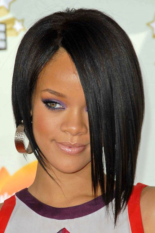 My Next Haircut Charme Pinterest Haircut Styles Bobs And