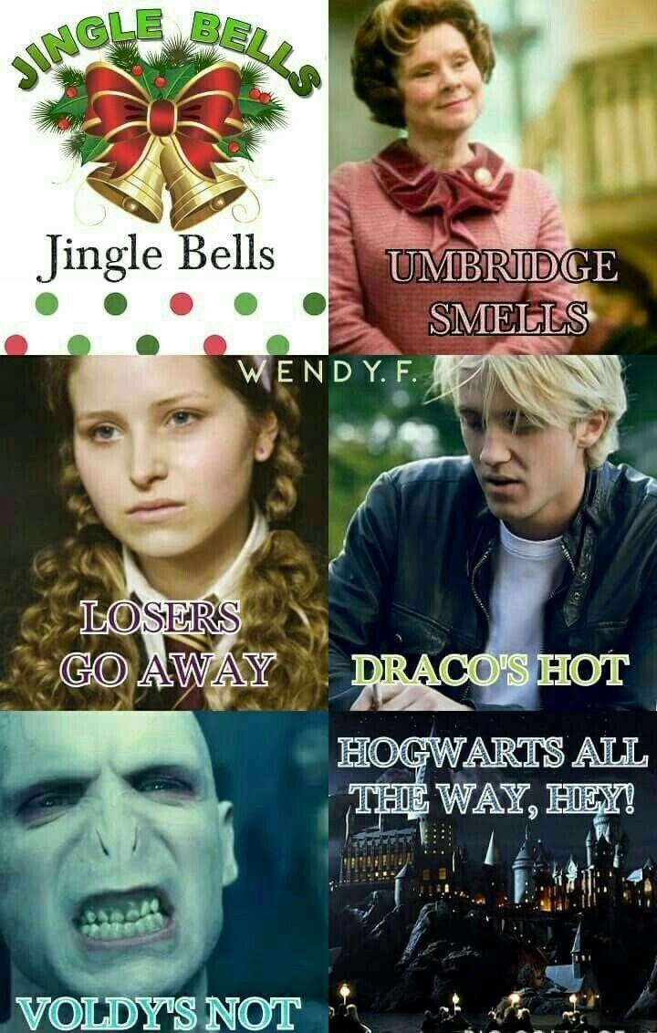 Pin By Julia On Abbildungen Harry Potter Jokes Harry Potter Song Harry Potter Memes