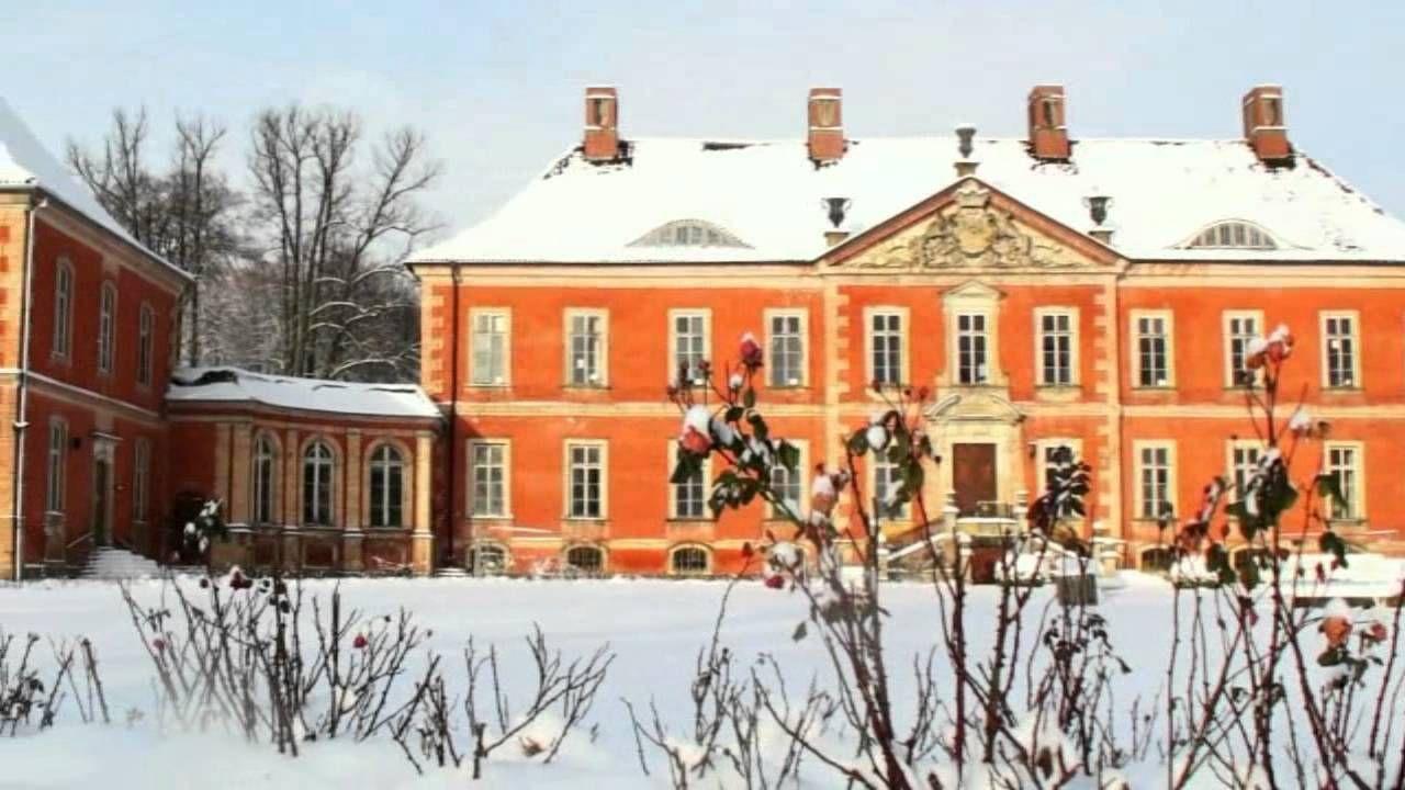2D-Schloss-Bothmer.AVI
