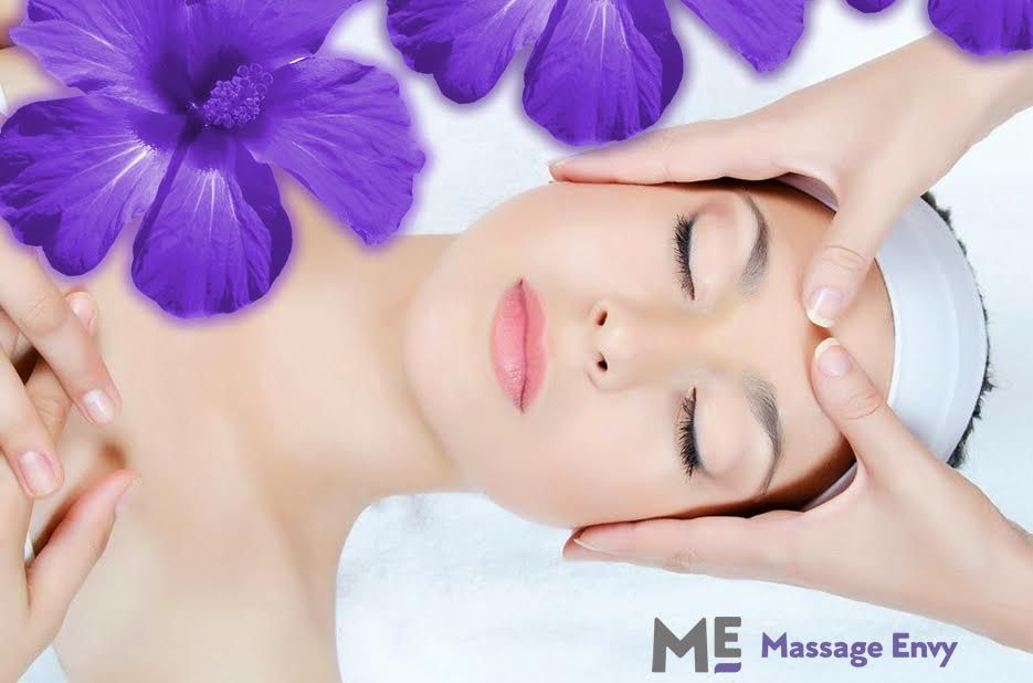 Let S Take A Poll Have You Ever Tried A Facial Service At Massage