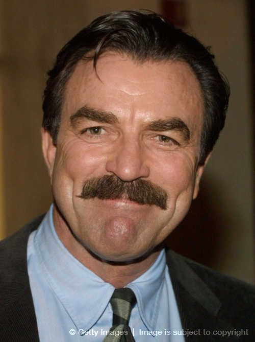Image Search Results For Tom Selleck: Tom Selleck - Yahoo! Image Search Results In 2019