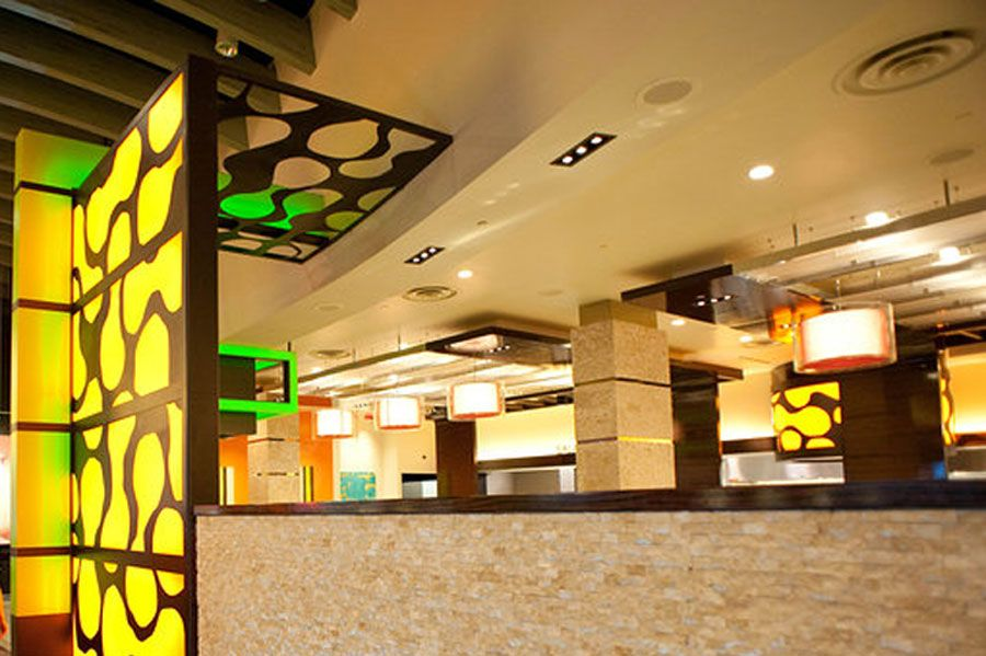 Affordable Restaurant False Ceiling Designs Yahoo India Search Results With Interior Design For