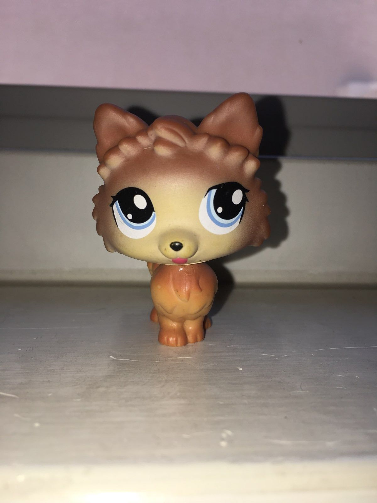 Lps Like New Condition Smoke Free Home Pet Home Message Me If You Want To Separate Or Add A Lot Allowing Holds Lps Dog Pets Pet Shop