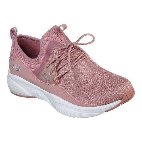 Skechers women, Skechers, Toddler shoes