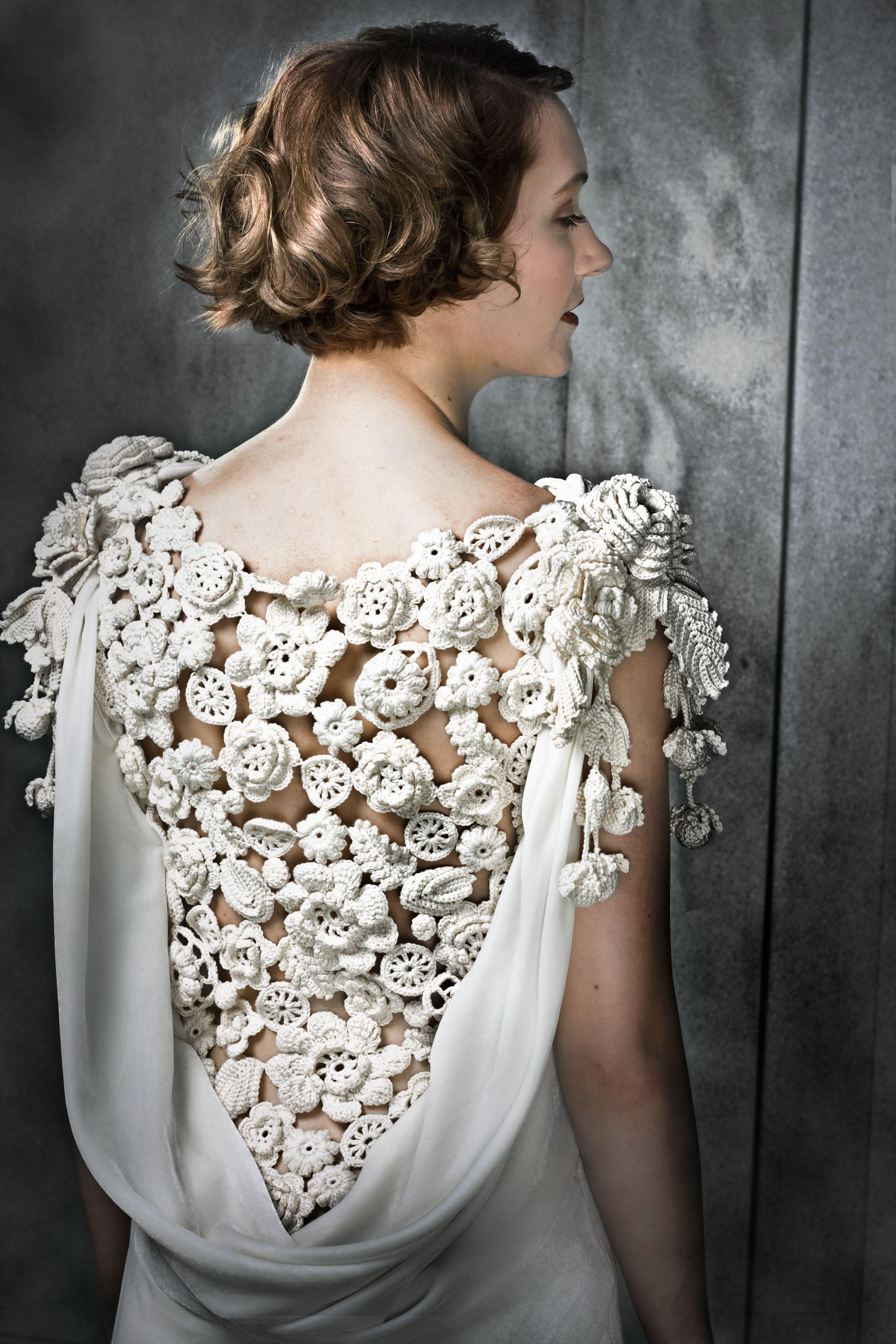 Crochet Wedding Dress Pinterest Fashion Dresses,Nordstrom Wedding Dresses For Mother Of The Groom