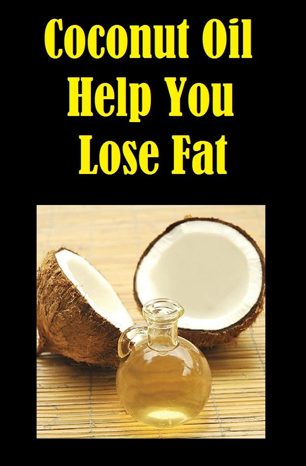 How to lose tummy fat over 40 picture 3