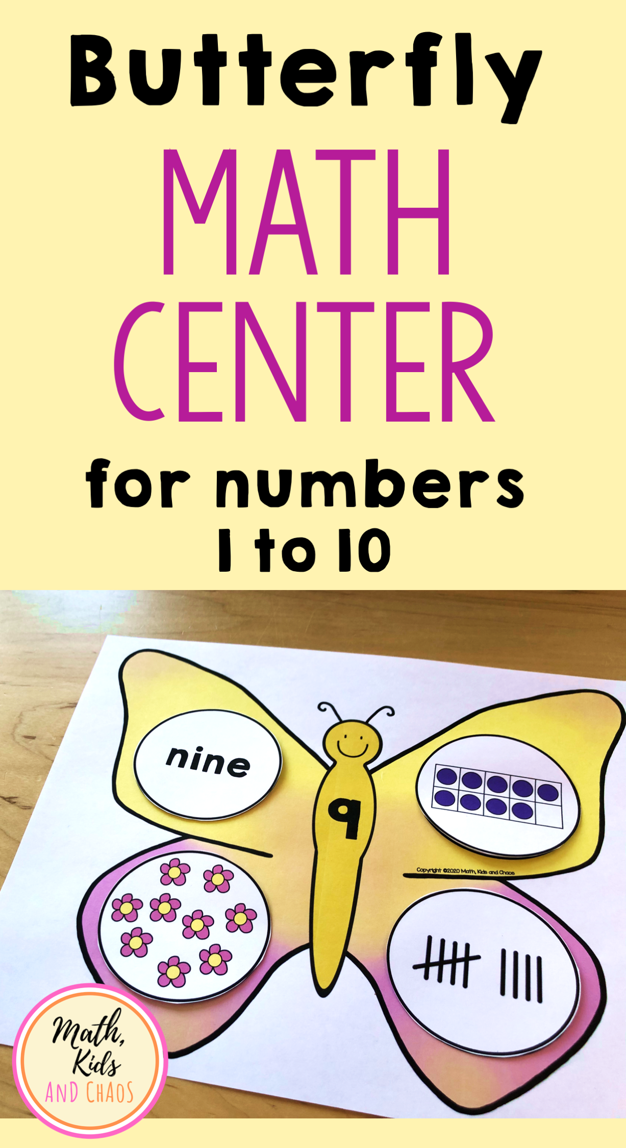 21 Number 10 Preschool Worksheet Practice Esl Worksheets