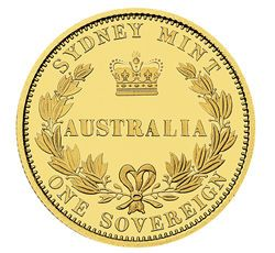 Australia Gold Coin Gold Coins Coins Gold And Silver Coins