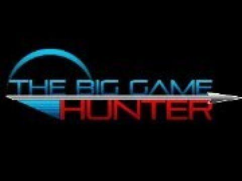 Careers Remote IT Work TheBigGameHunterTV Job search
