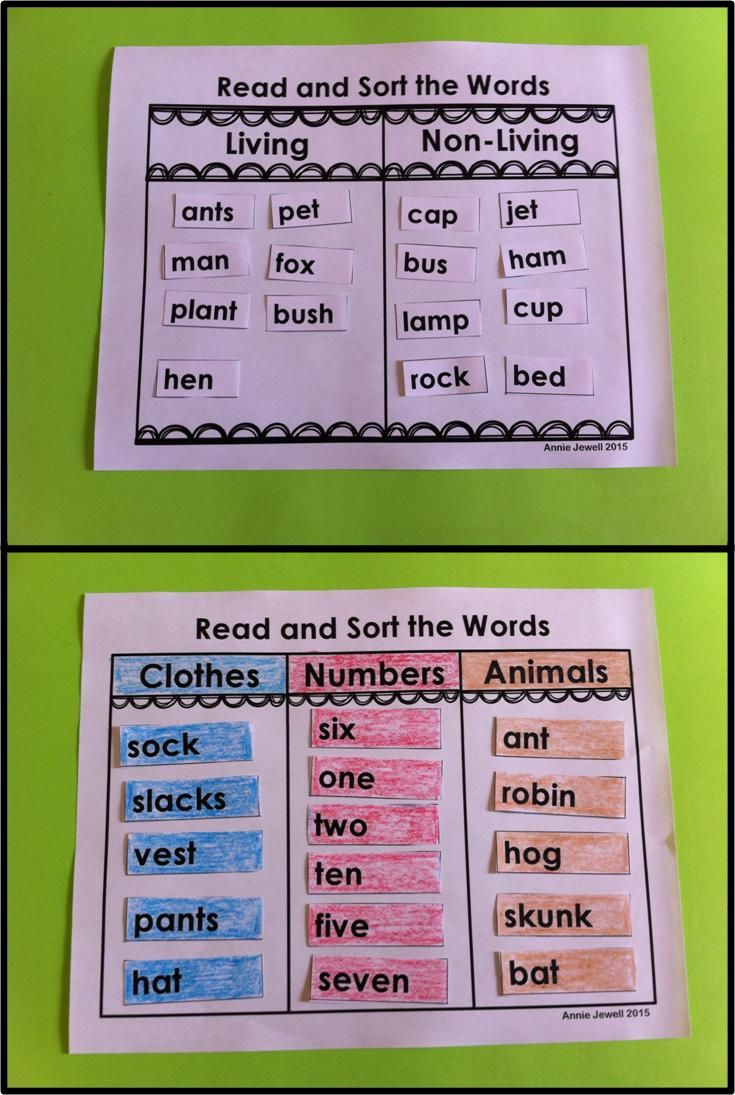 956f195286f13a00e66546900f1cdb77 - How To Spell Kindergarten