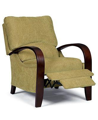reviews manual for furniture prolounger recliners wayfair sale recliner pdx