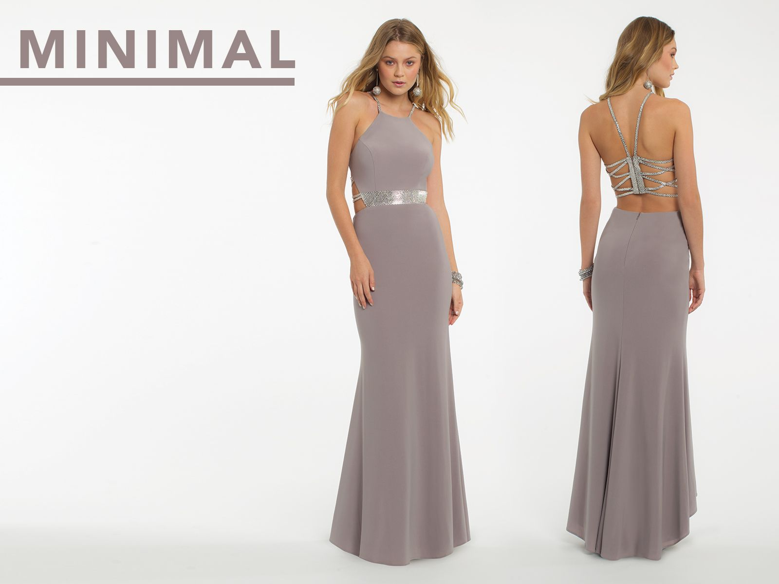 Prom Dresses For 5 Types Of Style Fashion Dresses Types Of Fashion Styles [ 1200 x 1600 Pixel ]