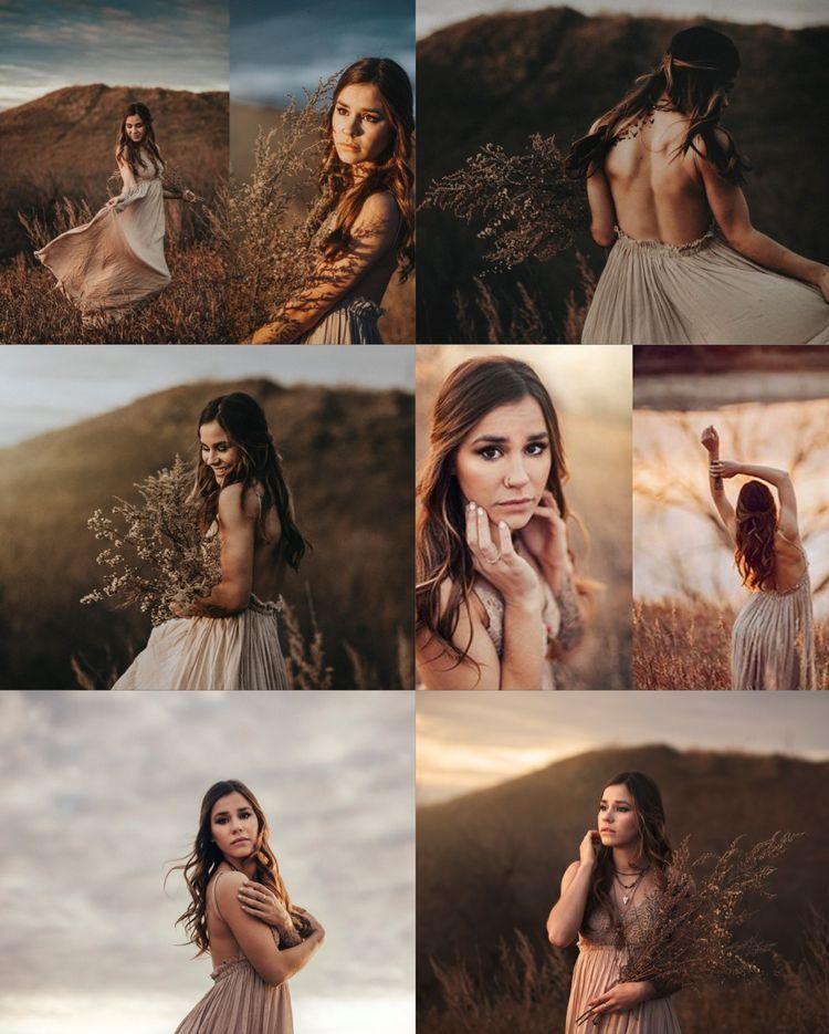 #promphotographyposes #promphotographyposes