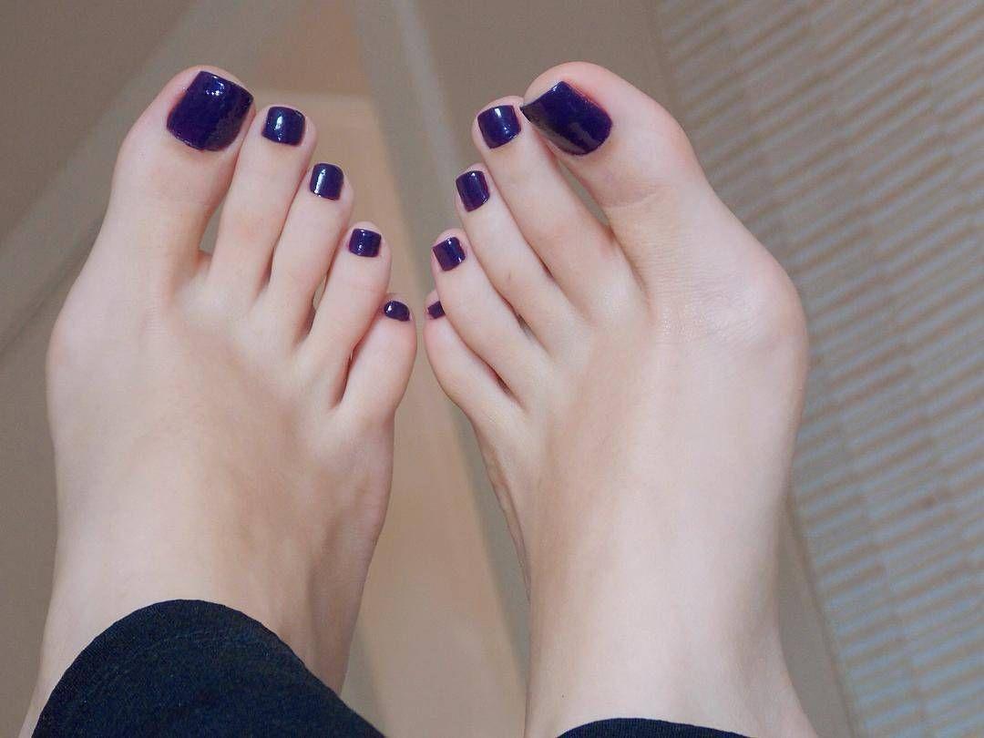 Feet Dani Thompson naked (33 photo), Pussy, Paparazzi, Twitter, braless 2019