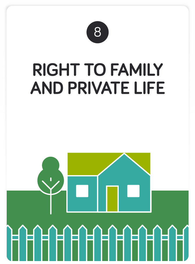 Pin By Know Your Rights On Rights Info Human Rights Articles Human Rights Human