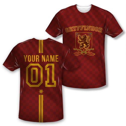 Packers Adult Crewneck Sweatshirt Personalized Custom Name /& Number